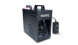 Marq Lighting Haze 700