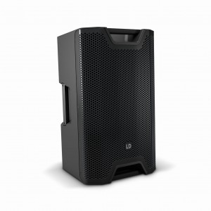 LD Systems ICOA 12 A Bluetooth 1200W