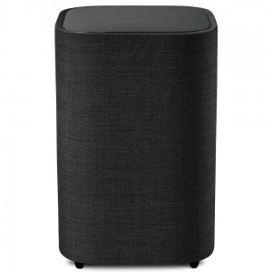 Subwoofer Harman Kardon Citation Sub S