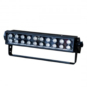 UV LED BAR20 IR ADJ
