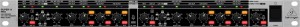 BEHRINGER CX 3400 CX3400 CROSSOVER LIMITER