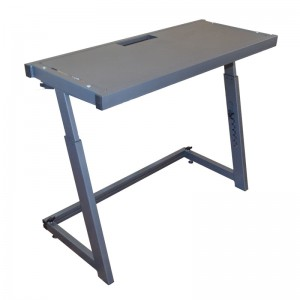 JJ-T Athletic STATYW DLA MOBILNEGO DJ ATHLETIC