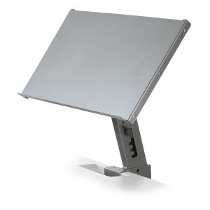 DOSTAWKA POD LAPTOP ATHLETIC KB-D20