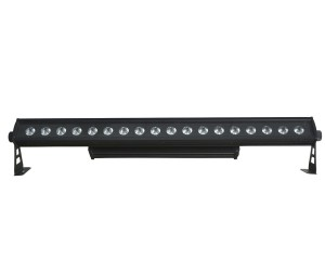 Fractal Lights BAR LED 18 x 10W IP 65 (4 in 1 RGBW)