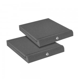 Adam Hall Stands PAD ECO 2 PARA