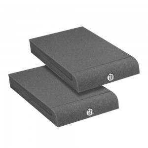 Adam Hall Stands PAD ECO 1 PARA