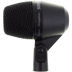 SHURE PGA 52 XLR DO BĘBNA