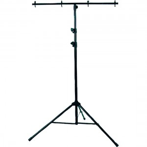LTS-6 lighting stand