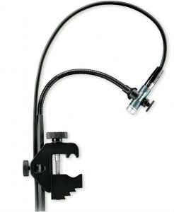 Shure Beta 98AD/C  Mikrofon Do Perkusji